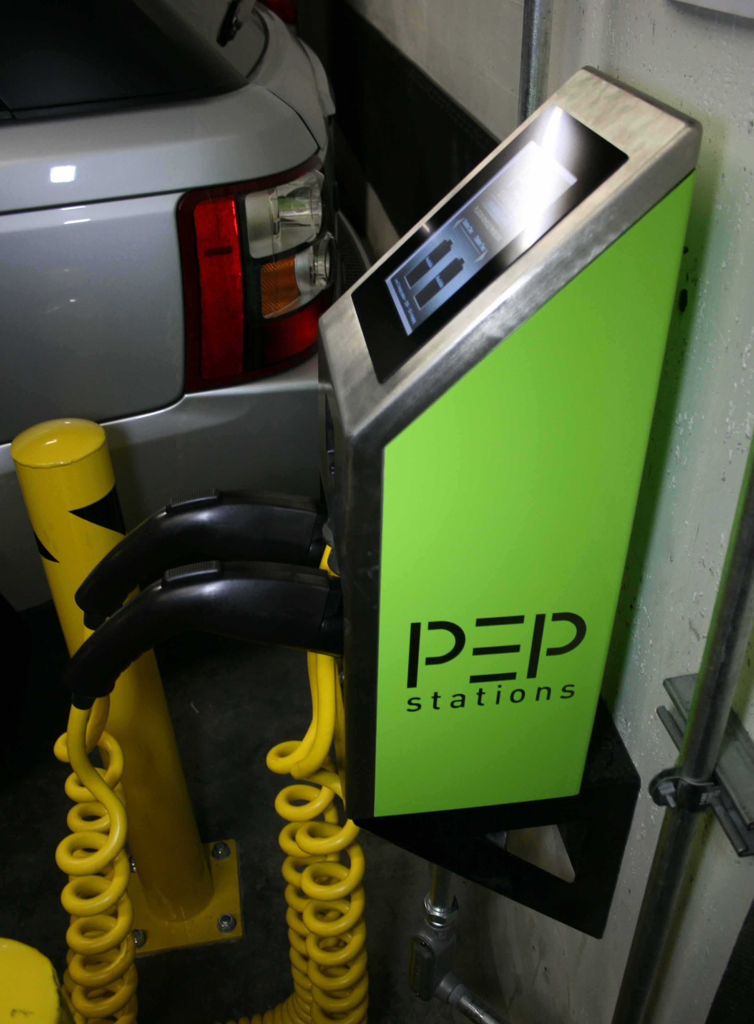 Do You Have An Electric Or Hybrid Car Charge Your For Free In The Parking Garage At Our Downtown Branch Regular Rates Ly