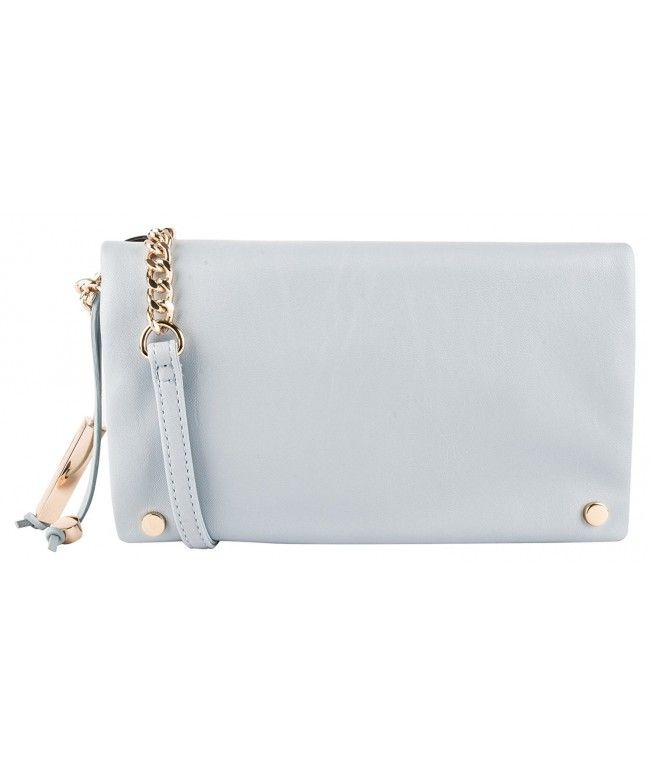 03d35bf8772d Crossbody Bags for Women - Shoulder Bags with Gold Chain - Classy Design  Crossbody Purse - Periwinkle - CV12MYD2RES  Bags  Handbags  shoulderbags   gifts   ...