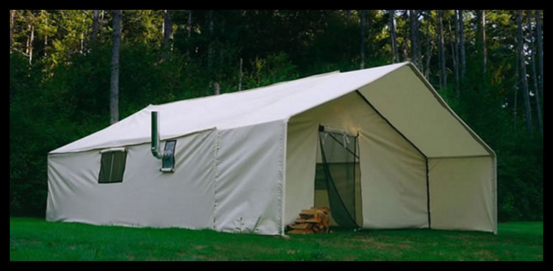 C&ing Tent Ideas - C&ing Tents - Your Choice Your Comfort ** To view & Camping Tent Ideas - Camping Tents - Your Choice Your Comfort ...