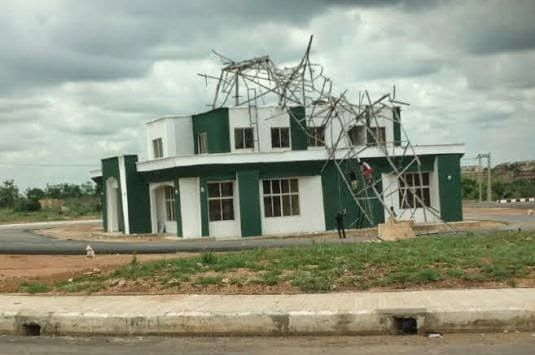 GOT Formation LImited: EBONYI STATE HOUSE SET TO INVESTIGATE ... on pole houses designs, african home designs, jamaican houses designs, best house designs, contemporary house designs, arabic houses designs, dutch houses designs, residential architectural home designs, indian houses designs, home plans designs, vajira house designs, nigeria house plans designs, korean houses designs, small house designs, pod houses designs, pakistani houses designs, single story modern house designs, trinidad and tobago house designs, sri lankan houses designs, american houses designs,