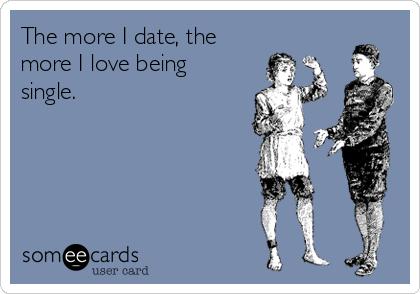 Someecards dating sjovt