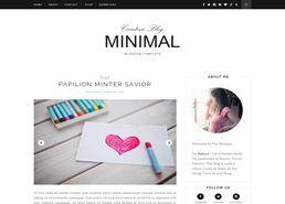 minimal  ilove | Blog | Pinterest