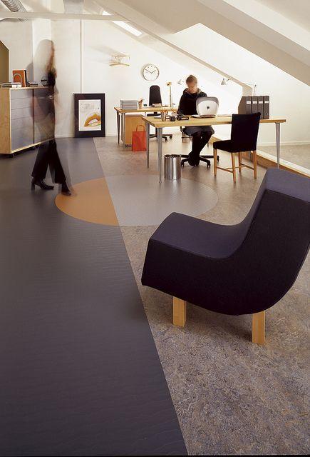 la proxima generacion de marmoleum in 2018 floors. Black Bedroom Furniture Sets. Home Design Ideas