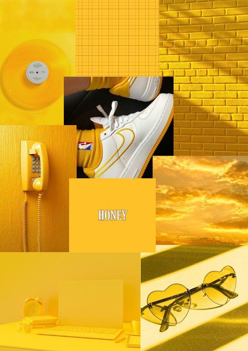 Fondo Aesthetic De Color Amarillo Iphone Wallpaper Orange Black Aesthetic Wallpaper Iphone Wallpaper Yellow Aesthetic wallpapers free hd download 500 hq unsplash. iphone wallpaper orange