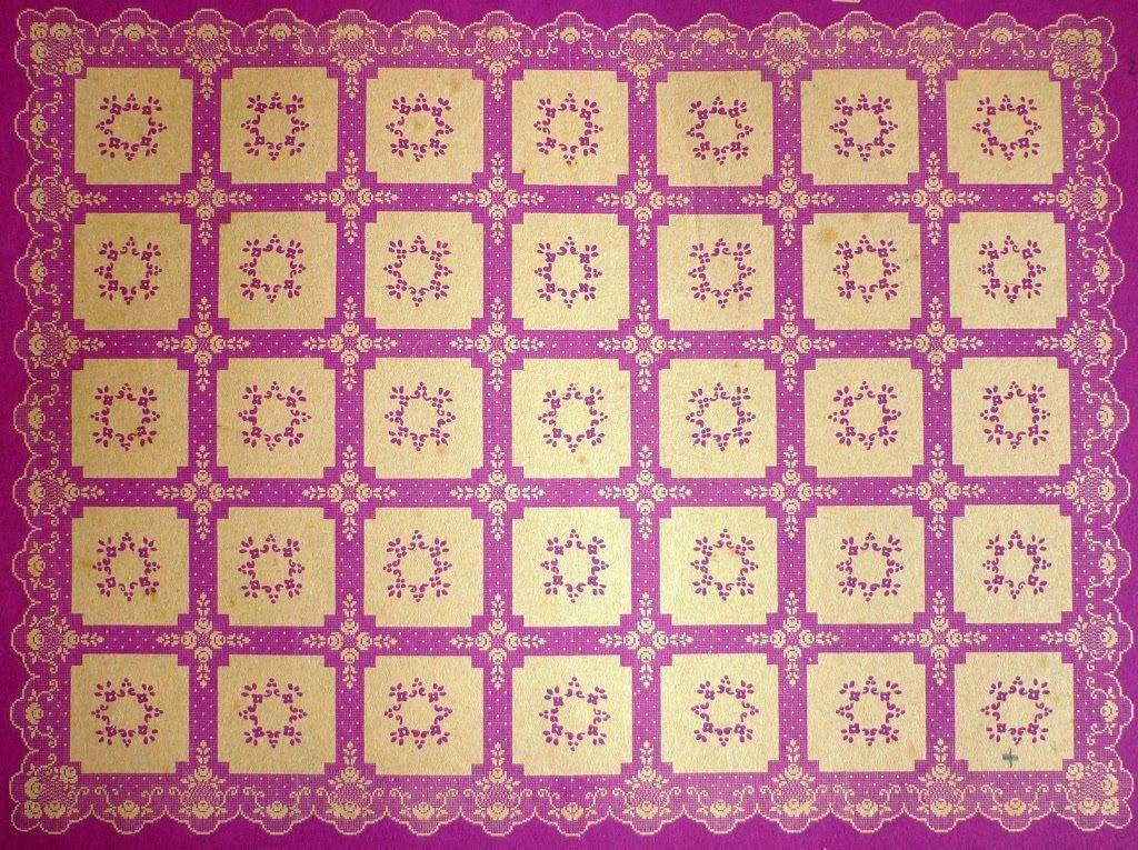 P1000731.JPG 1.024×765 piksel
