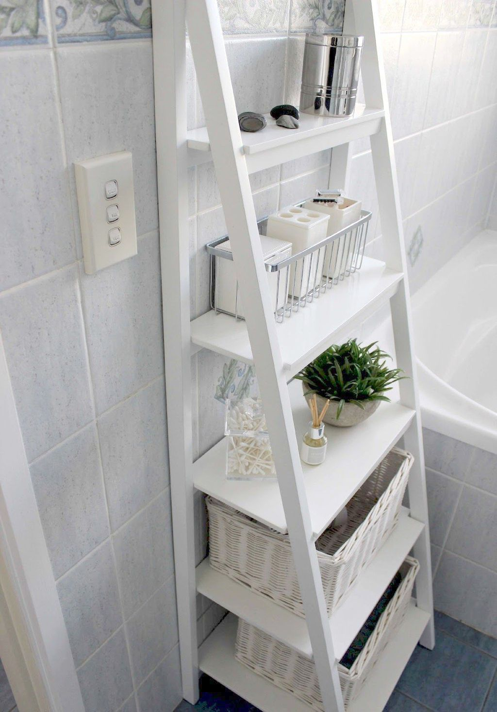 Bathroom Faucets In Gold Tone, Bathroom Faucets North ...
