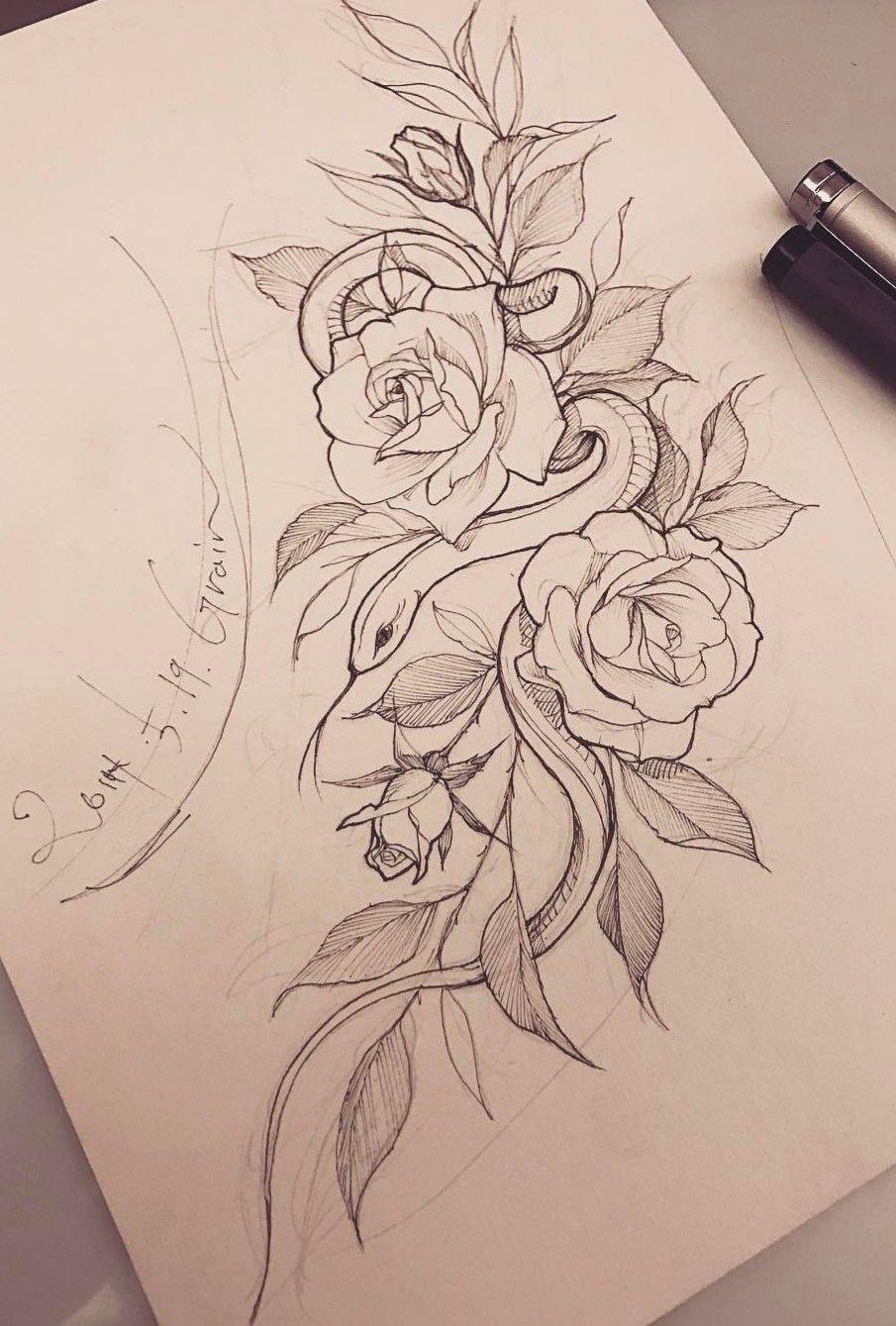 Pin By Meghan Burnside On Tatoo Tattoos Tattoo Designs Tattoo