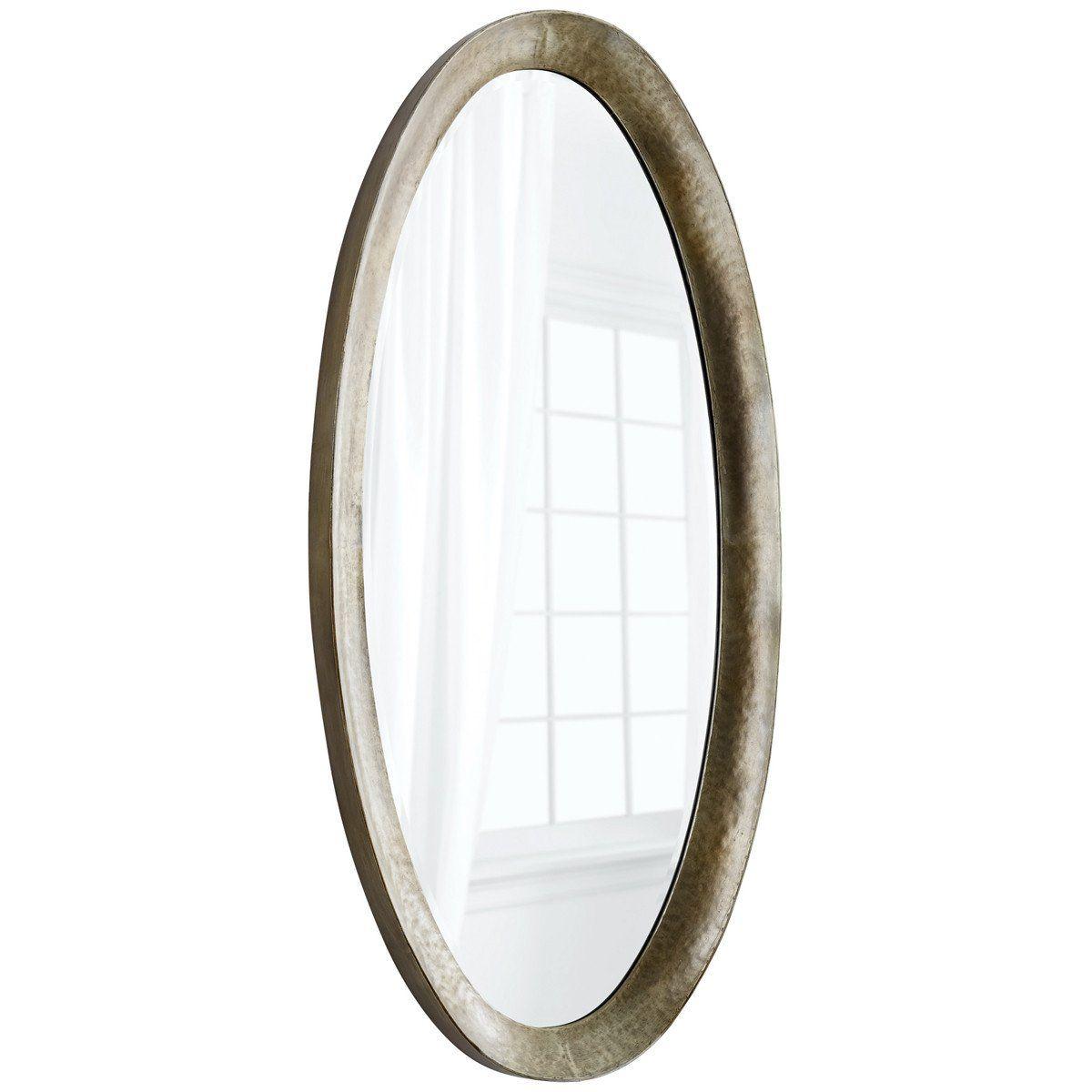 Design Huron Mirror
