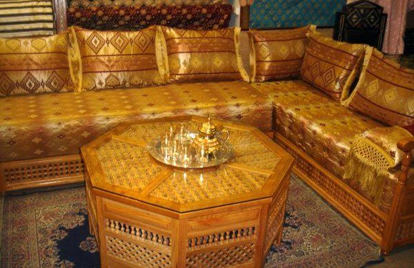 Modele De Salon Marocain Classique Salon Marocain Deco Home Decor Decor Sectional Couch