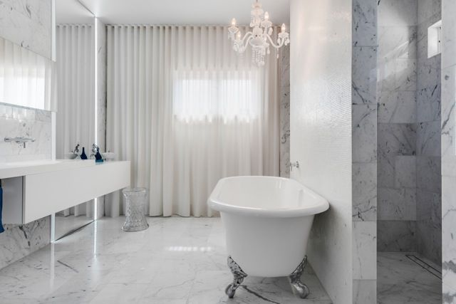 Top 10 Design Tips For A Really Great Bathroom  Bathroom Magnificent Great Bathroom Ideas Design Ideas