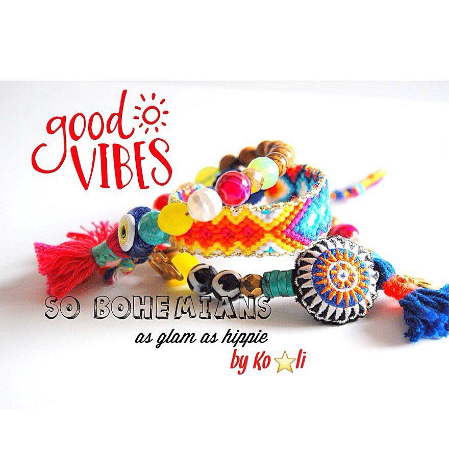 https://www.etsy.com/listing/227542204/handwoven-friendship-bracelet-aztec-blue?ref=shop_home_active_1