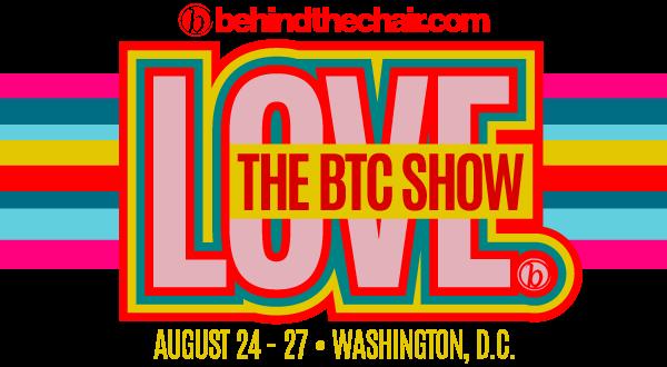 btc show)