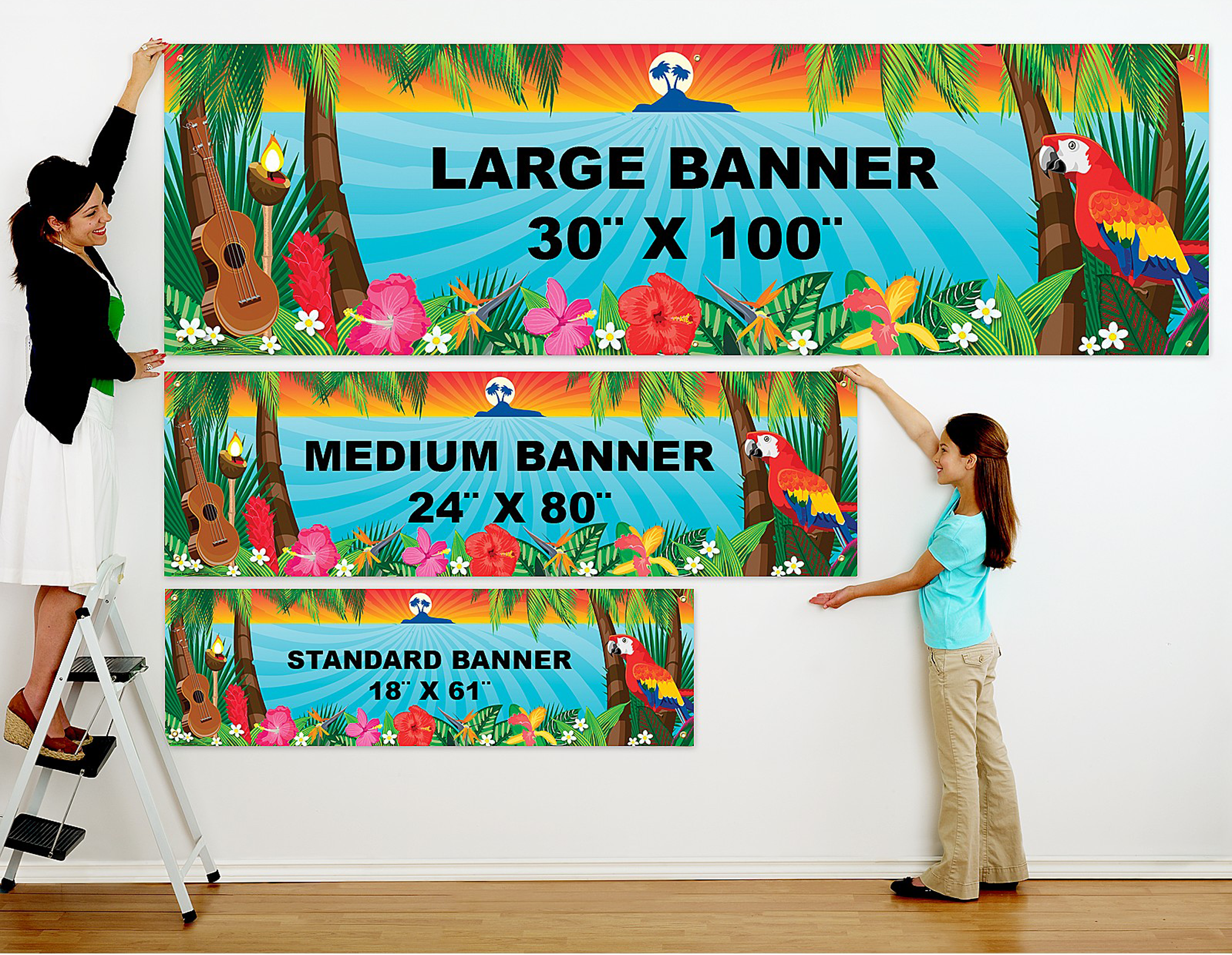 best 25+ vinyl banner printing ideas on pinterest  vinyl banners