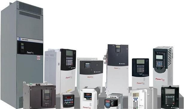 Pin On Autoamtion Industrial Control Brands