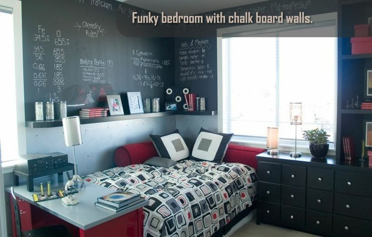 Ideas For Remodeling Boy S Bedroom Boys Room