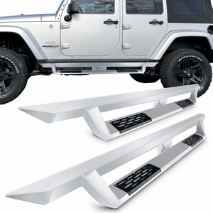 Jeep Running Boards Jeep Wrangler Accessories Jeep Jeep Wrangler
