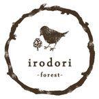 irodori -forest-のギャラリーです。ハンドメイド、クラフト、手作り手芸品の通販・販売・購入ならCreema。1点物アクセサリー、ジュエリー、雑貨、バッグ、家具等のかわいい・おしゃれ・ユニークなおすすめのアイテムをどうぞ。