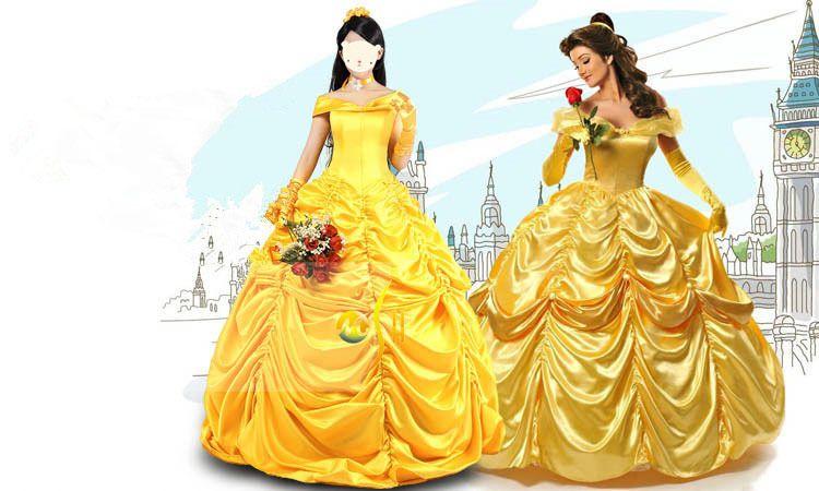 Vestido De Fantasia Para Adultos Pesquisa Google Vestidos De