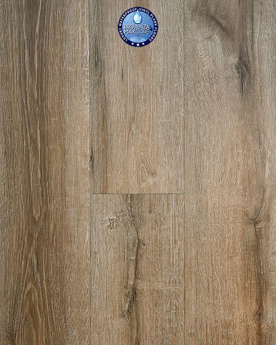Uptown Chic Flooring Viewfloor Co