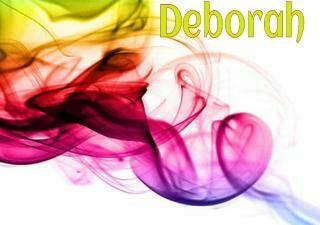 106_Deborah