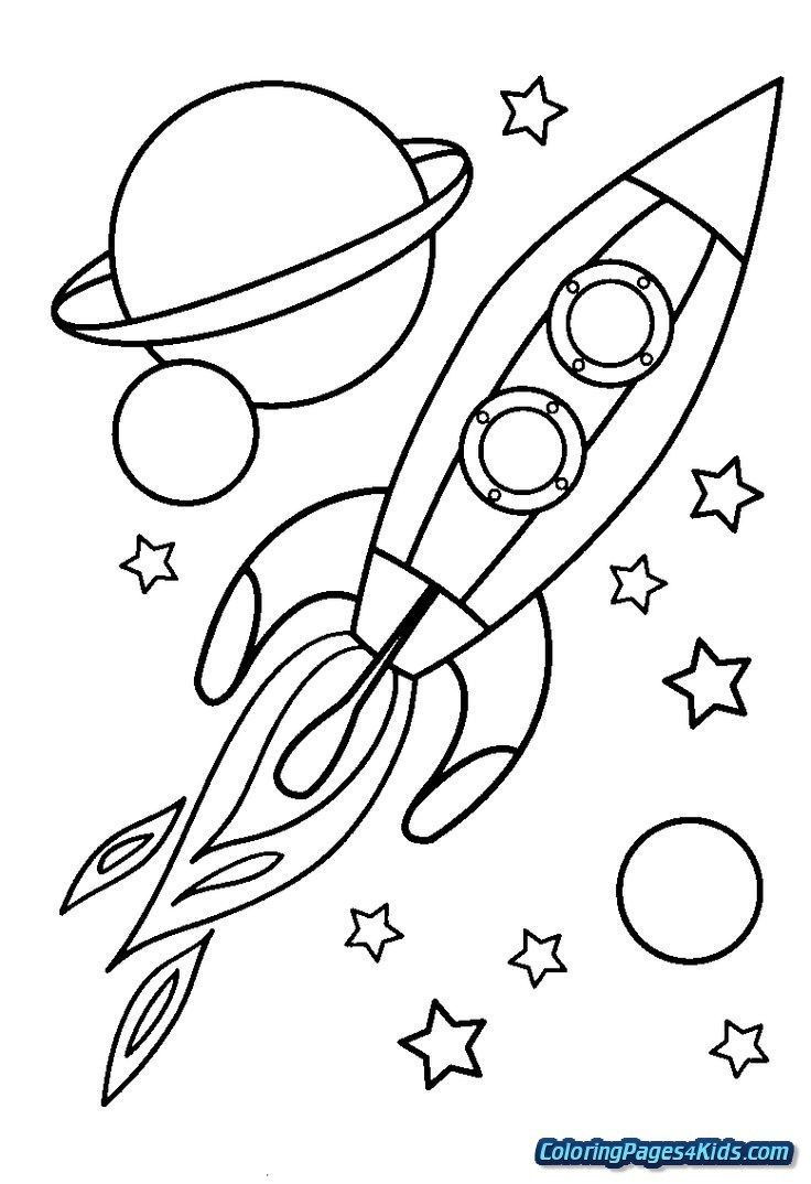 Outer Space Coloring Pages Outer Space Coloring Pages For Preschoolers Free Printable Albanysinsanity Com Planet Coloring Pages Space Coloring Pages Free Printable Coloring Pages