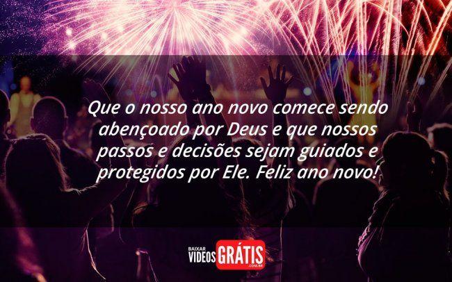 Image Result For Feliz Ano Novo Deus Natal Ano Novo