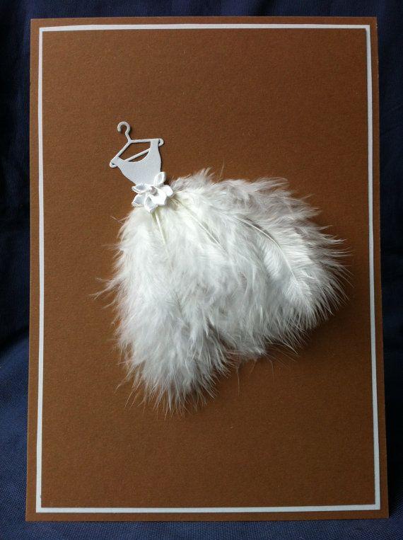 образования открытка с перьями гостиницу центре новосибирска
