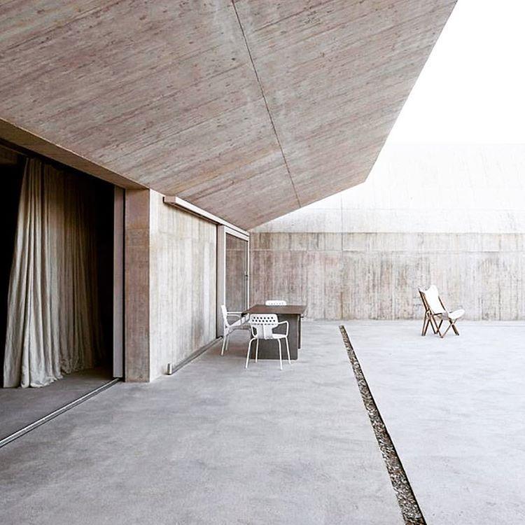 Instagram Photo By Contempo Perth Mar 23 2016 At 11 14pm Utc Arkitektur Inredning Exterior