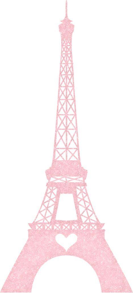 Pin De Asm Lqadi En Girly Thing Torre Eifel Dibujo Torre Eiffel Rosa Fondos De Pantalla Paris