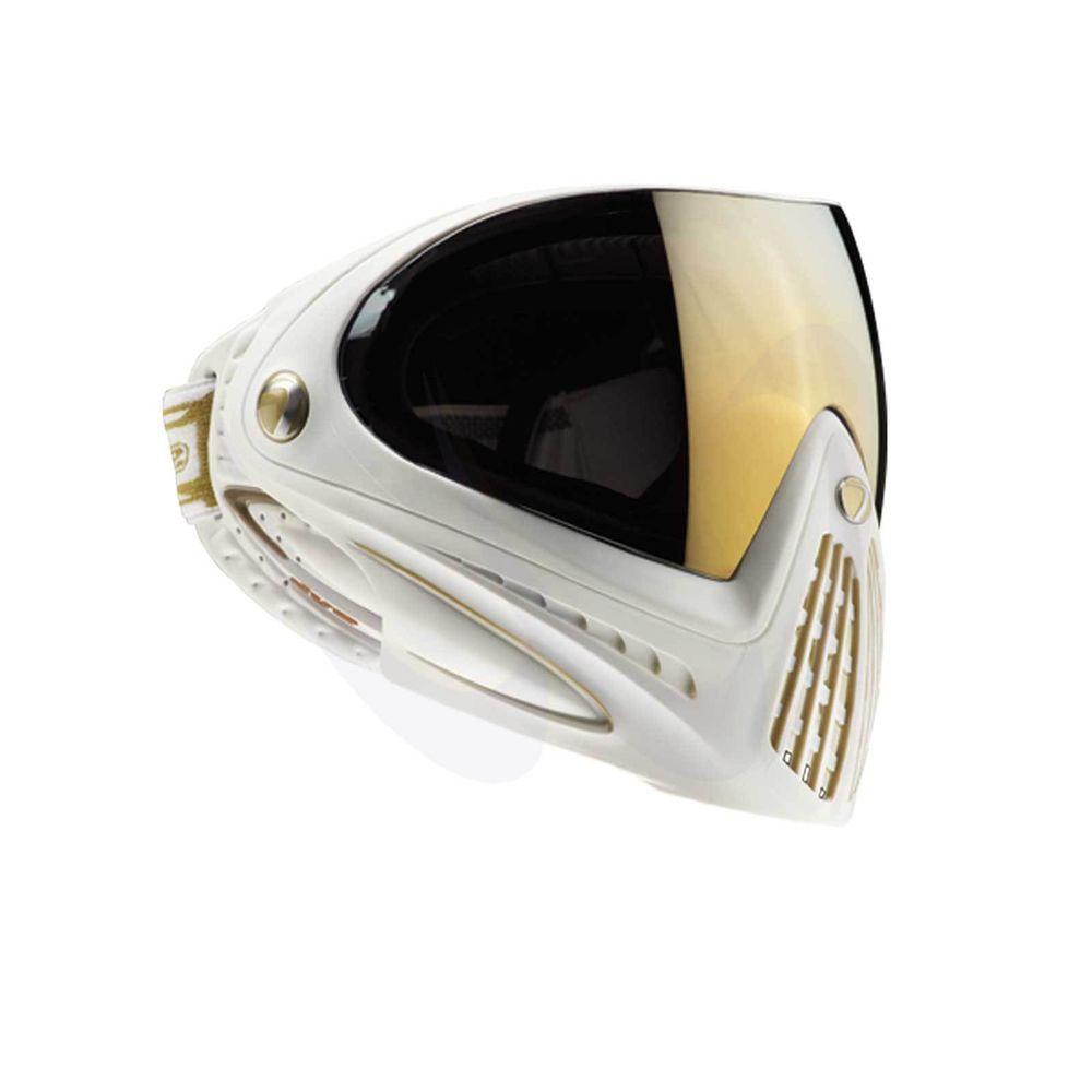 Paintball Mask Paintball Mask Paintball Airsoft Mask