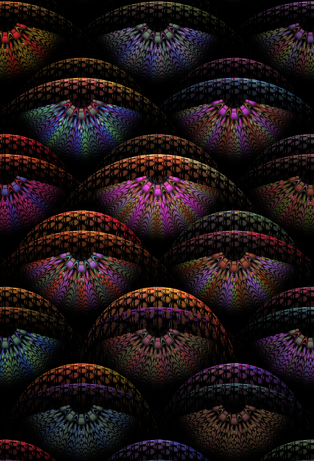 Oh My Eye by SjerZ on DeviantArt