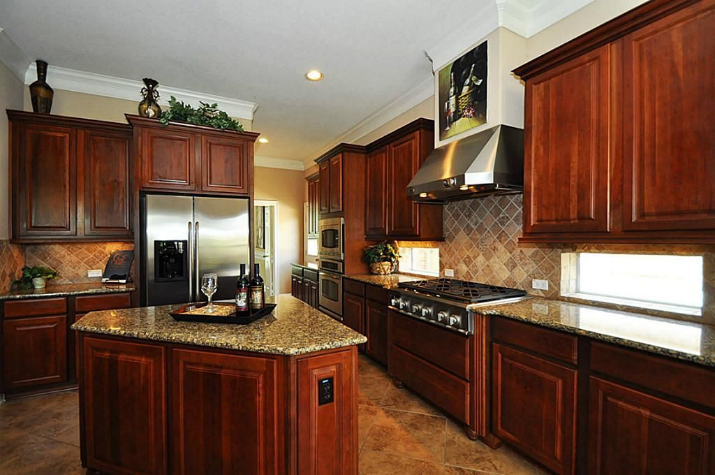 7002 habersham sugar land 77479 home value - Bathroom remodeling sugar land tx ...