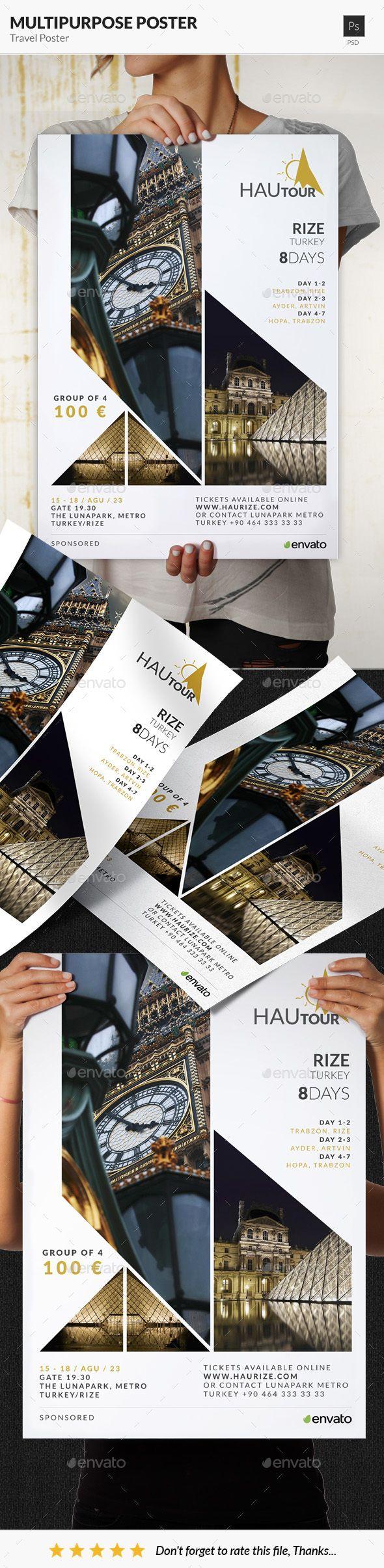 Poster design download - Poster Design Download 44