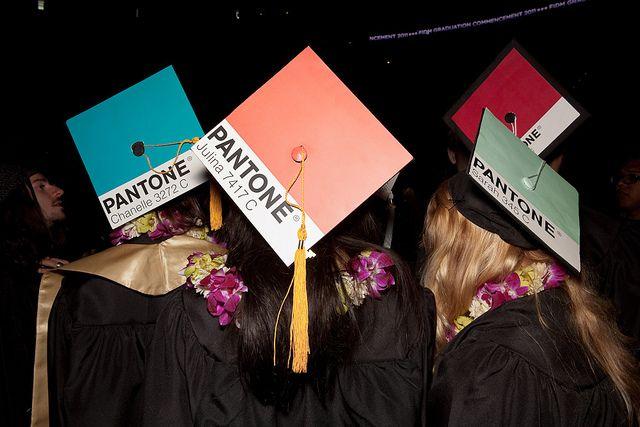 Kim Graduation Graduation Decorations Grad Cap Graduation