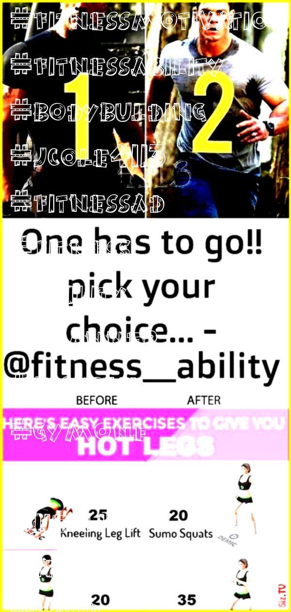 #fitnessmotivation #fitnessability #bodybulding #jcole4113 #fitnessad #fitness #ability #planner #pi...