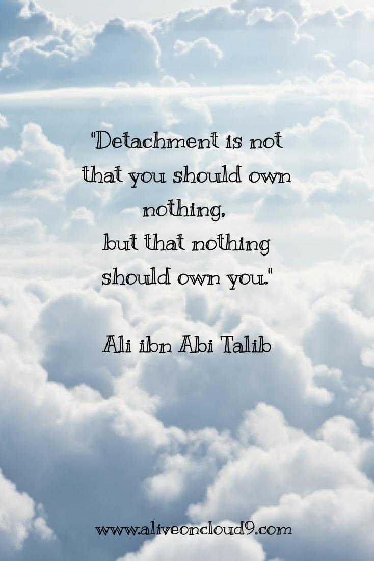 Ali ibn Abi Talib quote Words, Life quotes