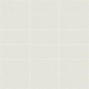 Regal Vanilla Polished Tile 60cm X 30cm Color Tile Neutral Design Underfloor Heating