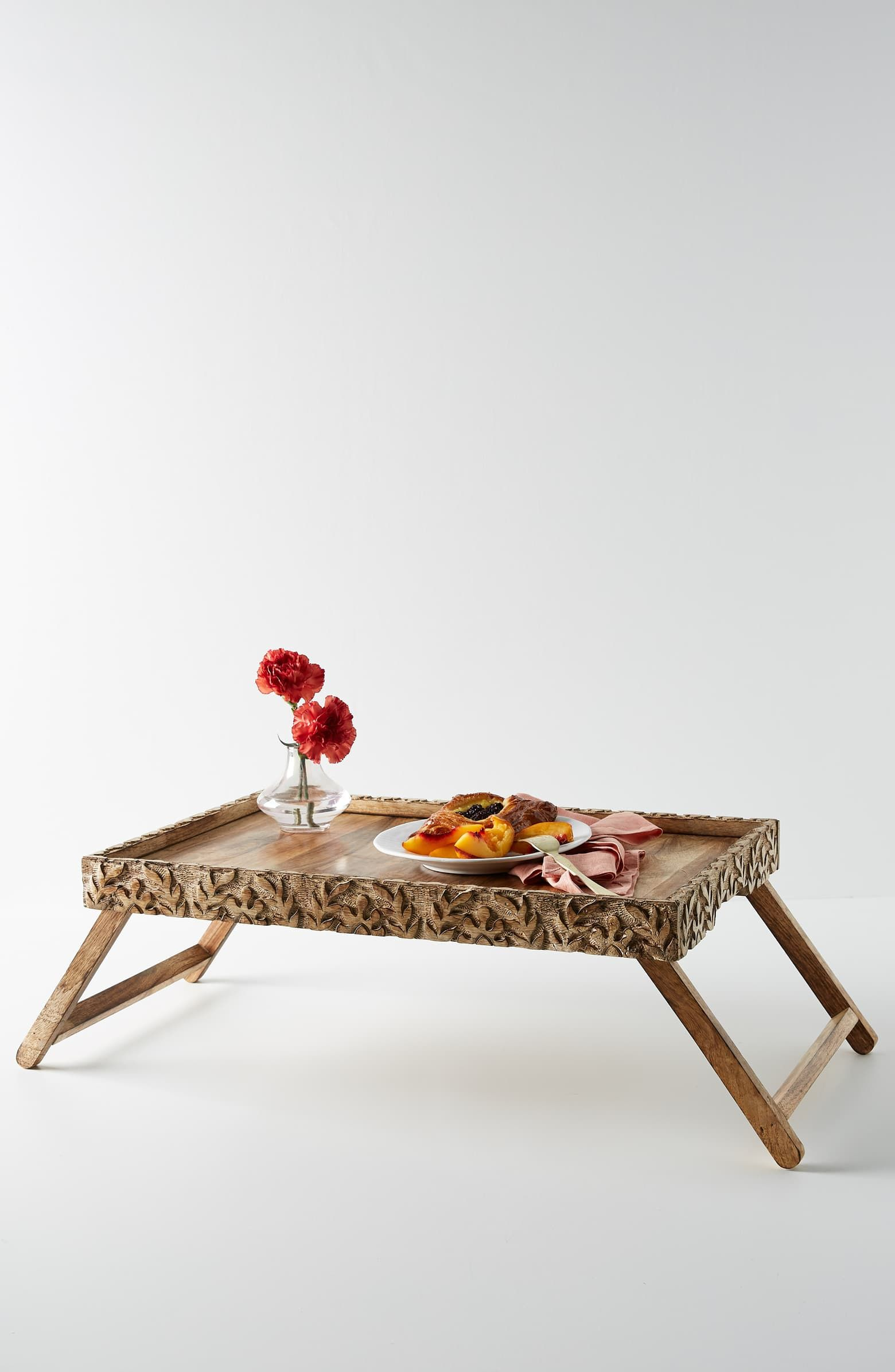 Super Anthropologie Calipe Breakfast Caddy Nordstrom 314 In Home Interior And Landscaping Staixmapetitesourisinfo
