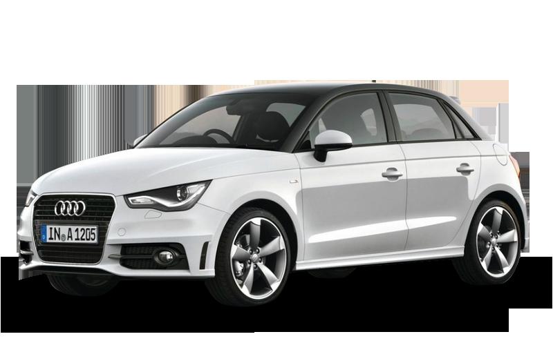 White Audi Png Image Audi A1 Audi Car