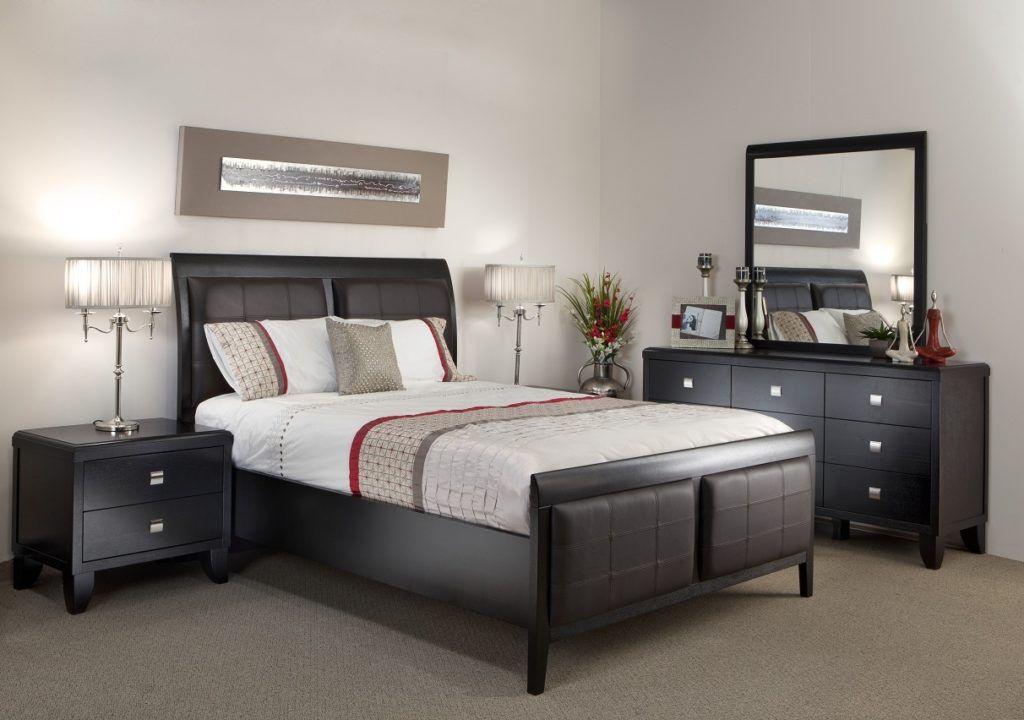 Bedroom Furniture Stores Austin Tx Bedroom Furniture Stores