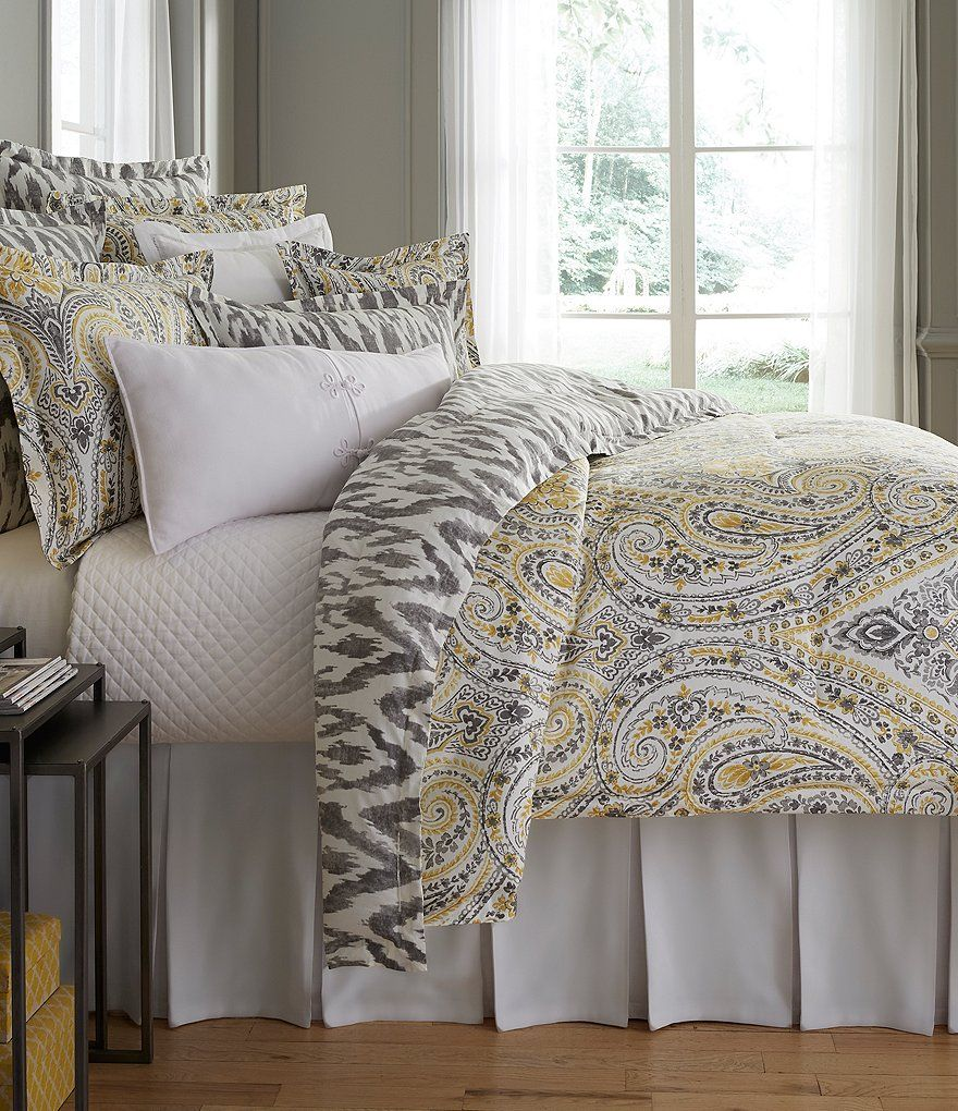 night mind body nights a rest healthy with bedding s living get good the right bed southern