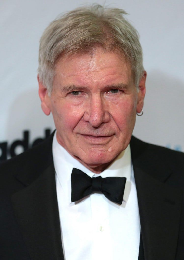 Hot Irish Guys Top 20 Hottest Irish Guys Harrison Ford Harrison Ford Age Ford