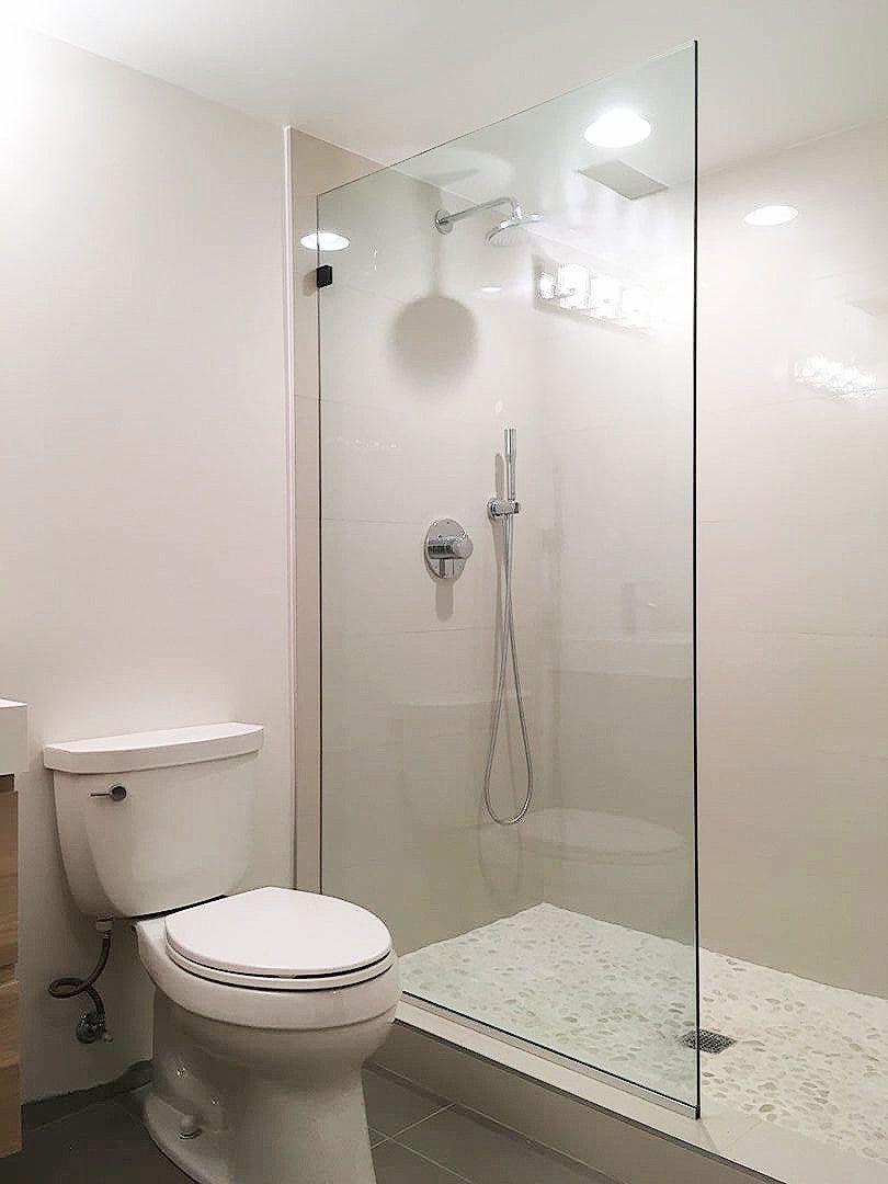 Custom Euro Glass Frameless Shower Glass Doors Bethesda Md Glass Shower Doors Frameless Bathroom Shower Doors Glass Shower Doors