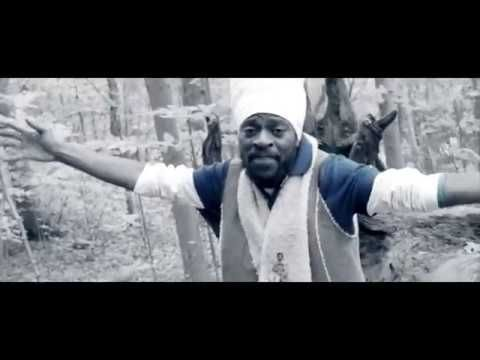 Perfect Giddimani - Be Wise (Solomon Says) Official Music Video | Decemb...