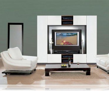 Abel-Wall-Unit-for-Wall-Mounted-TV_370x310.jpg (371×310)