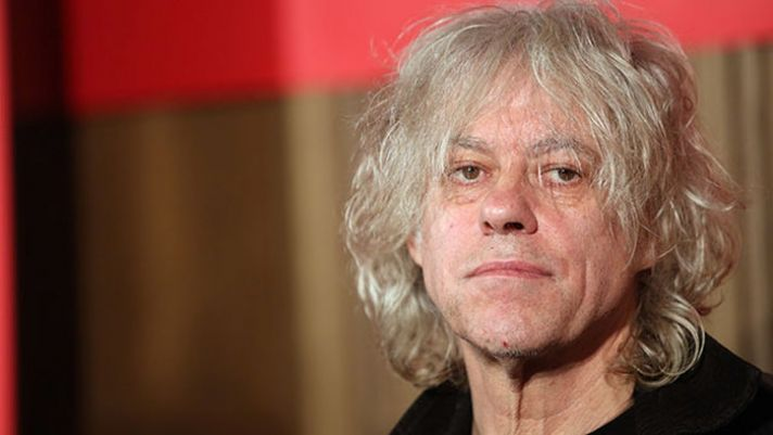 See the Star-Studded Band Aid 30 Lineup - Howie's YAGALOO Das Musikmagazin