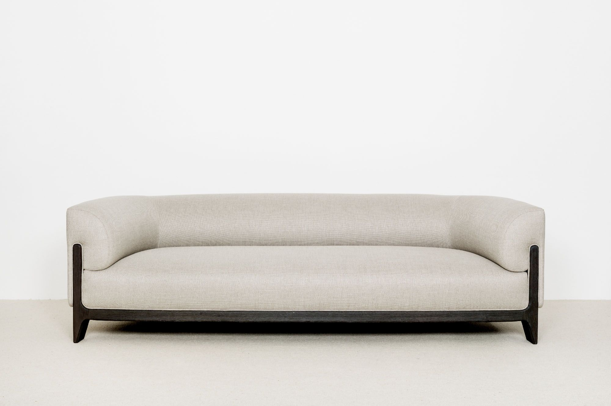 Bob Sofa Melanie Sofa Bob S Furniture Thesofa