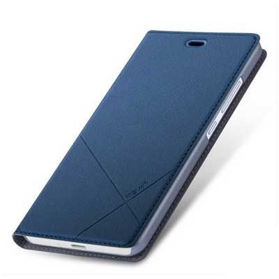 Xiaomi mi5 case hoge kwaliteit echt msvii smart flip case xiaomi mi5 pro luxe portemonnee lederen cover voor xiaomi mi5 m5 mi 5 pro