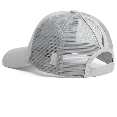 a58696ced Ponytail Cap | TODAYS BEST SELLERS | Girl baseball cap, Snapback ...