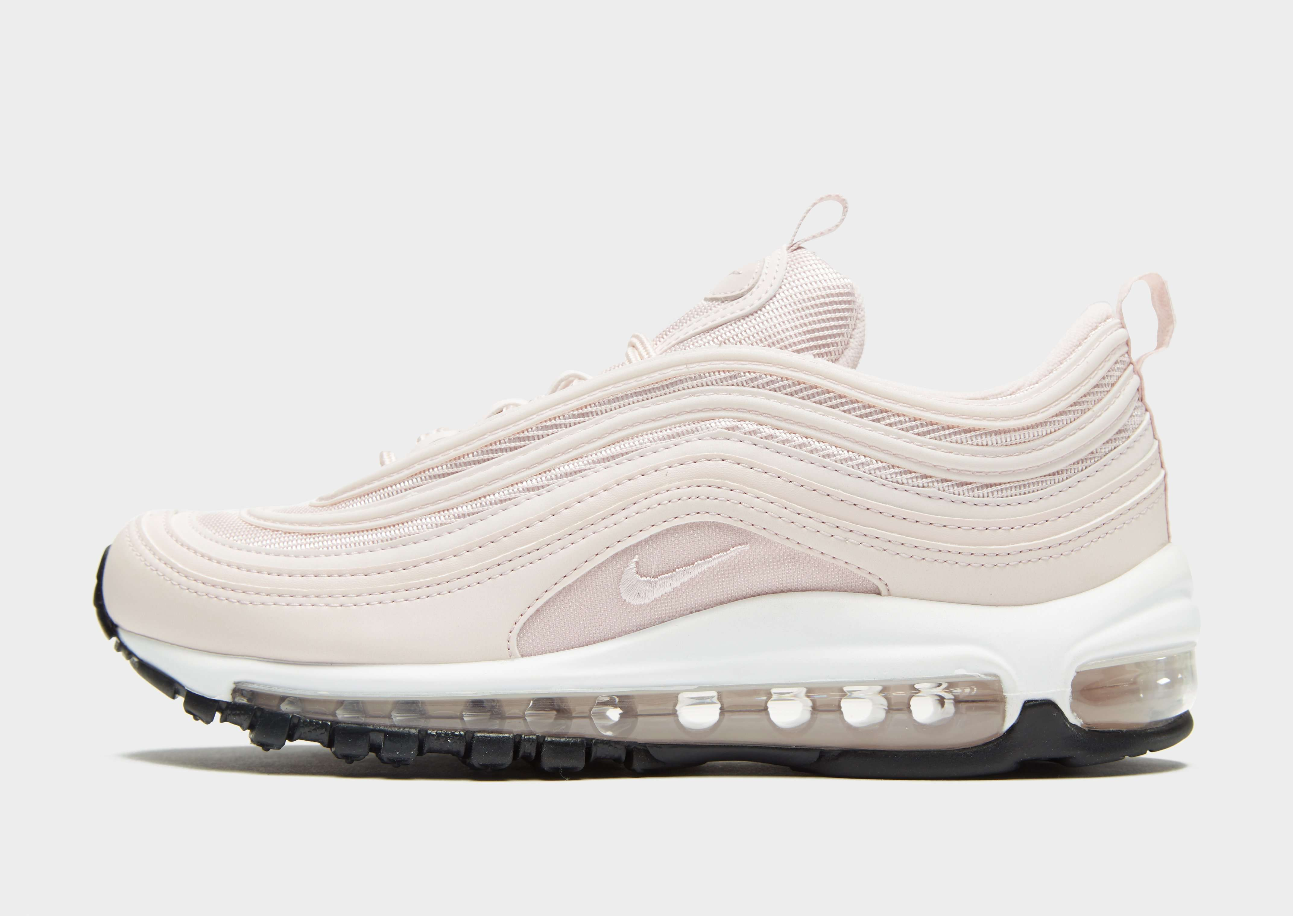 huge inventory promo code good out x Nike Air Max 97 OG Women's | Nike, Nike air max, Air max